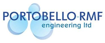 Portobello Engineering company logo