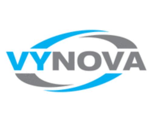Portobello gain two major contracts for Vynova Runcorn Ltd thumbnail