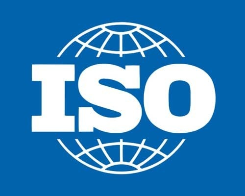 Portobello-RMF awarded ISO9001 -2015 Certification